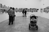 child on exhibition../25/