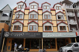 Cap Polonio Hotel