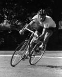 LeMond at 15