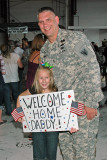Welcome Home 1-158th ARB