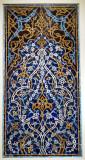 Isfahan DSCN1504.jpg