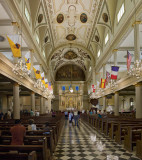 The Cathedral-Basilica of St. Louis