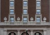 Old Pantlind Hotel