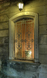 Shop window - Via V. Emmanuele - Erice