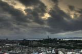 Edinburgh July 2011