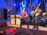 steve_lukather_live_at_the_burg