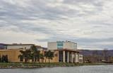 Island Health Center