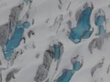 Day 4 (Juneau & glacier flight)