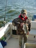 2005 Down Time Sportfishing Charters