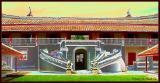 Songkhla's National Museum (2)