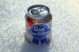 beer cooler IMG_7197.JPG
