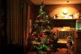 Christmas Time 2007
