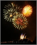 Fireworks RVA 2011-014.jpg