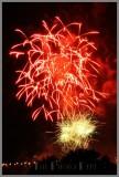 Fireworks RVA 2011-015.jpg