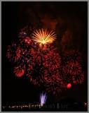 Fireworks RVA 2011-013.jpg