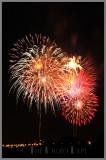 Fireworks RVA 2011-002.jpg