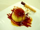 Treviso & Food