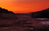 Sperryville Sunrise