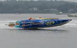 Solomans Offshore Grand Prix