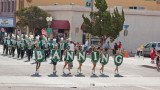 BANNING 2011 STAGECOACH PARADE