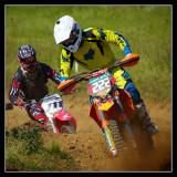 Moto X