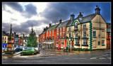 Town Market Place