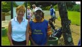 Cog and Caddy - Southbroom Golf Club