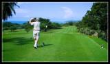 Douglas - Southbroom Golf Club