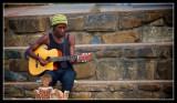 Howick Falls Singer