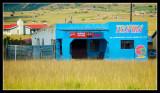 Zulu Store