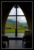 Berg Chapel