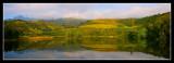 Drak Sun Lake