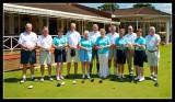 Our Ashbourne Team