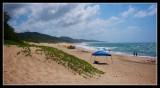 Cape Vidal Indian Ocean