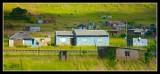 Zulu Homes - by Gill