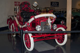J.K. Lilly III Automobile Museum