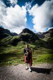 scotland_2012