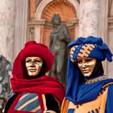 D-Venise-carnaval-0802-90381b.jpg
