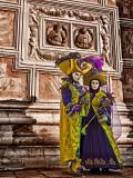 E-Venise-carnaval-0802-90392b.jpg