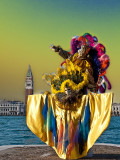 Venise Carnaval 2010
