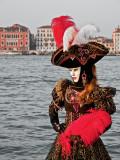 G-Venise-carnaval-0802-90513.jpg