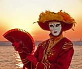 G-Venise-carnaval-0802-90544.jpg