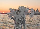G-Venise-carnaval-0802-90555.jpg