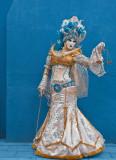 H-Venise-carnaval-0902-90752.jpg