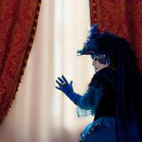 I-Venise-carnaval-1102-00756.jpg