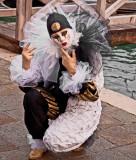 I-Venise-carnaval-1102-00845.jpg