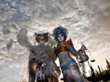 I-Venise-carnaval-1202-10002b.jpg