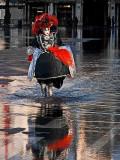 J-Venise-carnaval-1202-10135b.jpg