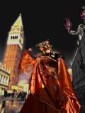 J-Venise-carnaval-1202-10306b.jpg