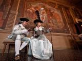 ministère des modes Venise 2011